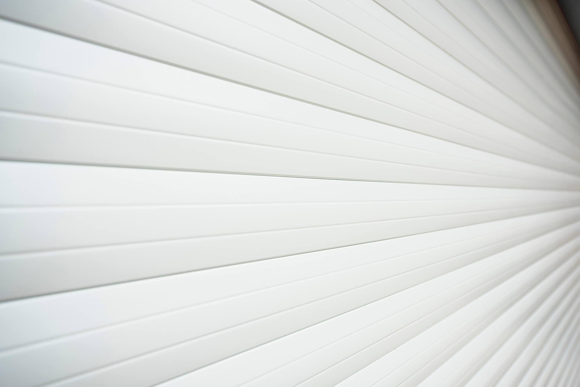 white garage door texture. Electric Double Garage Doors. Test One. White Door Texture