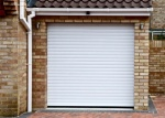 garage-door.jpg