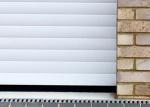 garage-door-sill.jpg