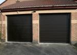 double-garage-door.jpg