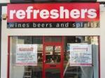 refreshers-icon.jpg