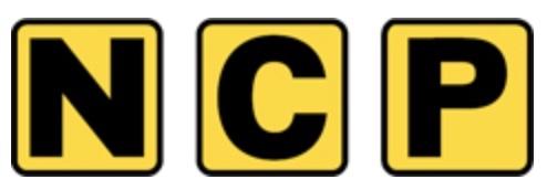 N C P