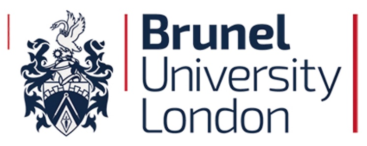 Brunel University West London