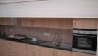 Kitchen Roller Shutter